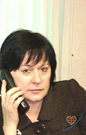 Фото девушки Наталия, Санкт-Петербург, Россия, 59