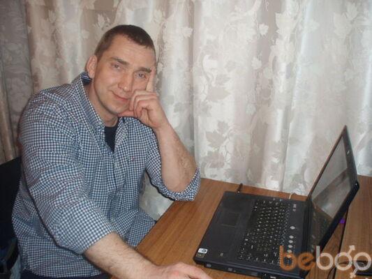 Фото мужчины dsjfgggk, Москва, Россия, 42