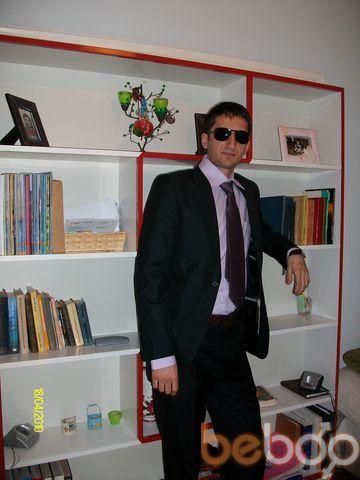 Фото мужчины Paren, Афины, Греция, 36