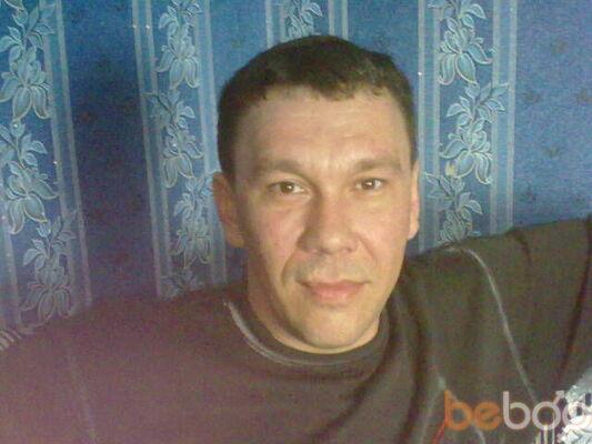 Фото мужчины Beto14, Белгород, Россия, 43