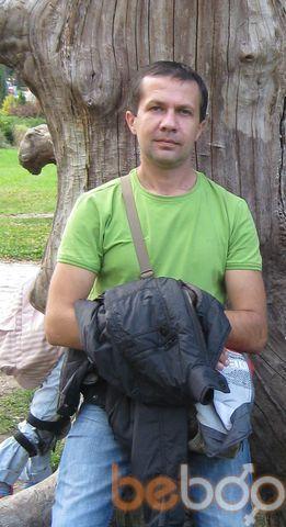 Фото мужчины ingimar, Киев, Украина, 43