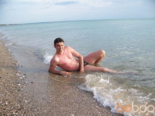 Фото мужчины vlad, Кривой Рог, Украина, 42
