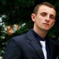 Фото мужчины Дима, Гродно, Беларусь, 26