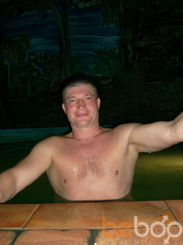 Фото мужчины Andrey, Харьков, Украина, 46