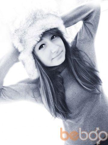 Фото девушки Лили Алан, Москва, Россия, 24