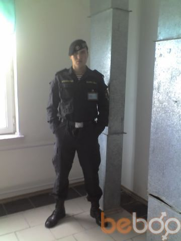 Фото мужчины Vanes, Павлодар, Казахстан, 25