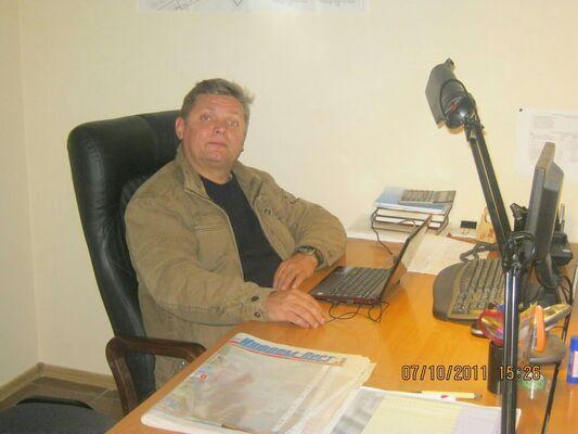 Фото мужчины Олег, Харьков, Украина, 48