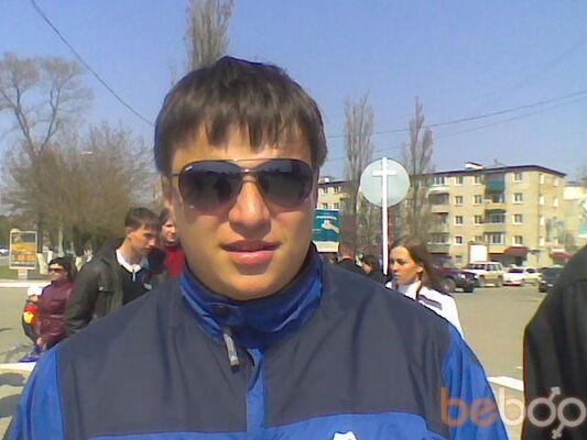 Фото мужчины vadya, Владивосток, Россия, 24