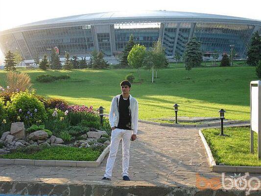 Фото мужчины eduard2011, Донецк, Украина, 28