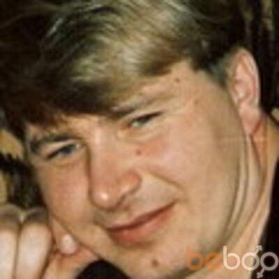 Фото мужчины sergeylk1, Ленинск-Кузнецкий, Россия, 41