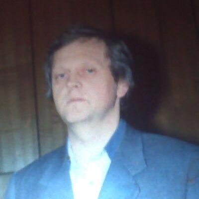Фото мужчины владимир, Москва, Россия, 66