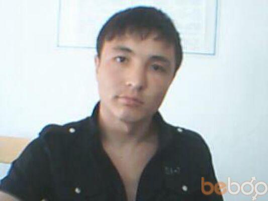 Фото мужчины Almas, Караганда, Казахстан, 30