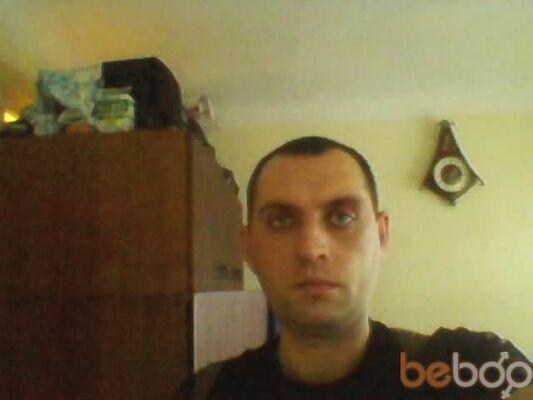 Фото мужчины pavel, Кувейт, Кувейт, 35