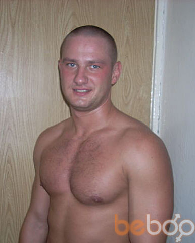 Фото мужчины Igor82, Москва, Россия, 34