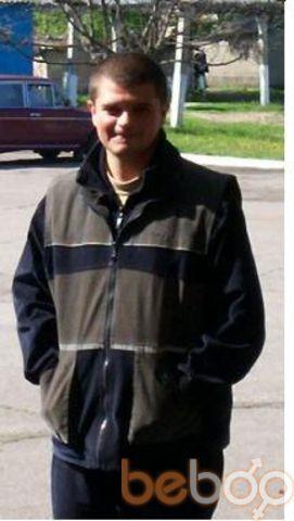 ���� ������� krolik, ���������, �������, 36
