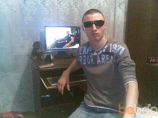Фото мужчины KAROLY, Кишинев, Молдова, 36