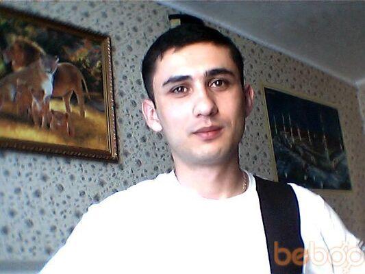 ���� ������� Eduardo, ������, ������, 36