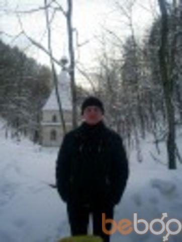 Фото мужчины maxim, Тольятти, Россия, 32