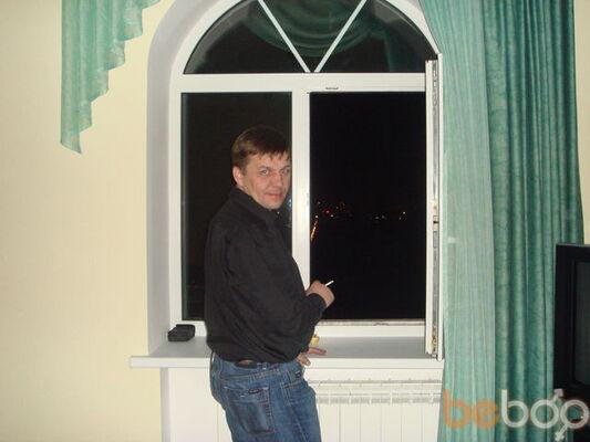 Фото мужчины blackbird, Днепродзержинск, Украина, 44