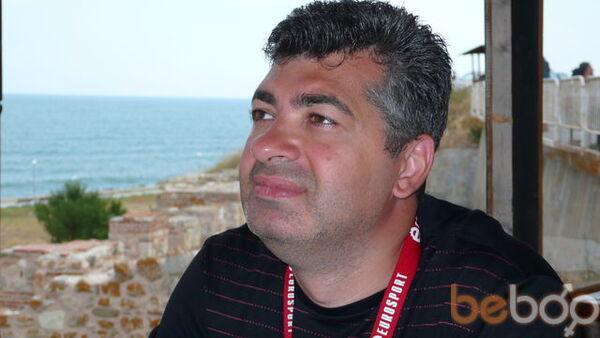 ���� ������� AMIGO, ������ ��������, ������, 45