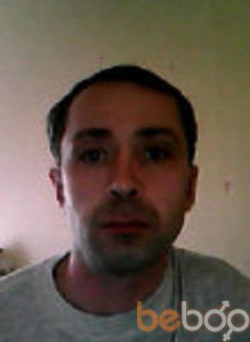 Фото мужчины ildarich0604, Нижневартовск, Россия, 43