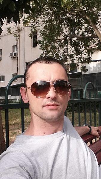 Фото мужчины roma, Tel Aviv-Yafo, Израиль, 35