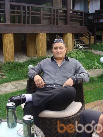 Фото мужчины ivan, Кишинев, Молдова, 30