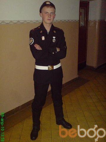 Фото мужчины FAKER1990, Пушкино, Россия, 26