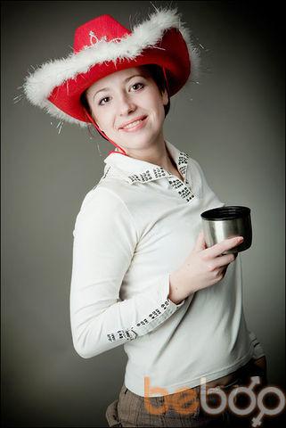 Фото девушки Duett, Минск, Беларусь, 35