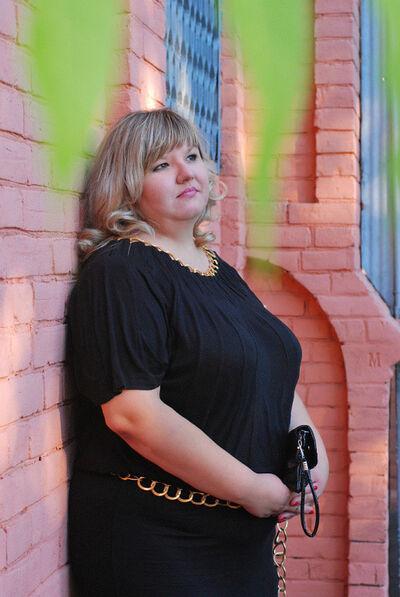 Фото девушки Инесса, Батайск, Россия, 35