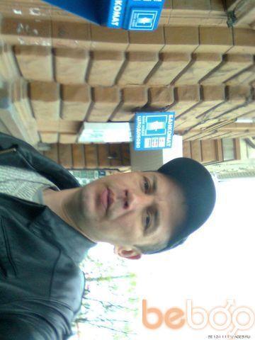 Фото мужчины se1313, Днепропетровск, Украина, 36