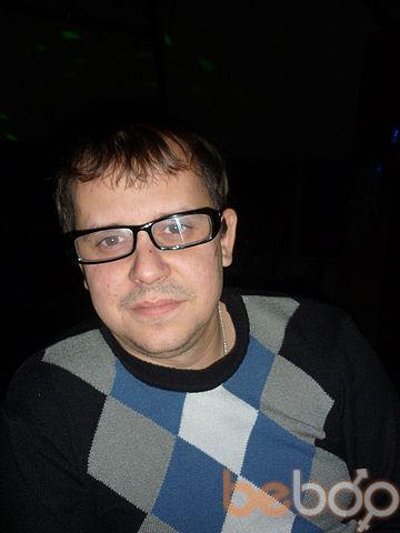 Фото мужчины Alex1, Гомель, Беларусь, 36