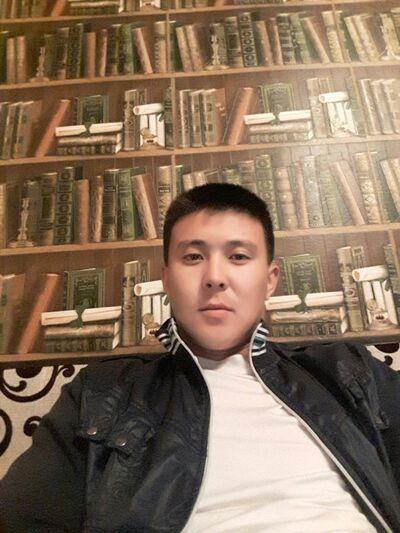 Фото мужчины Dias, Астана, Казахстан, 26