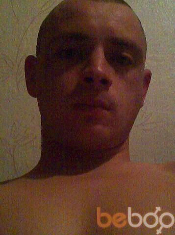 Фото мужчины Legion2, Полтава, Украина, 32