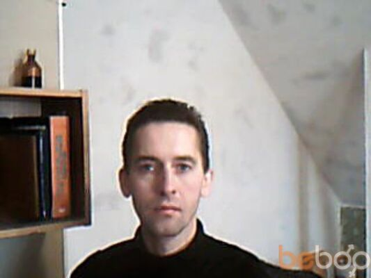 Фото мужчины Станислав, Киев, Украина, 47