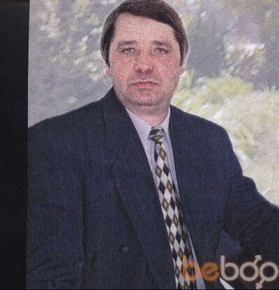 Фото мужчины 15jokei15, Кагул, Молдова, 51