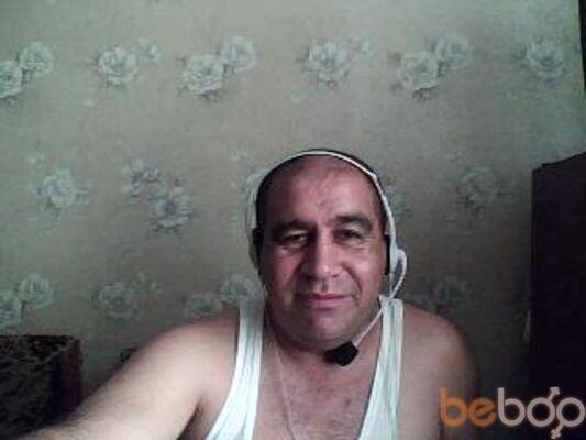 Фото мужчины makar76, Хмельницкий, Украина, 40