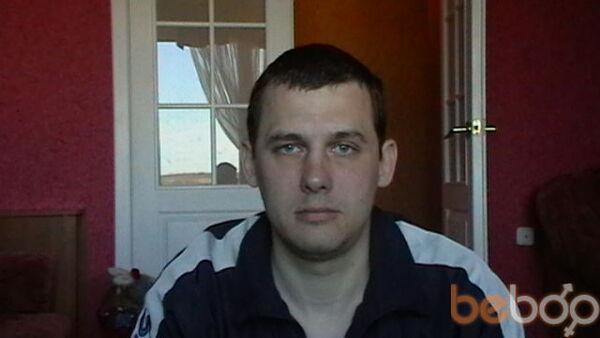 Фото мужчины oleg, Дзержинск, Беларусь, 36