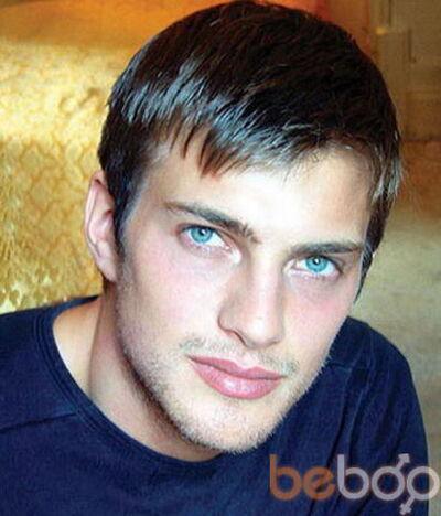 Фото мужчины djin, Кемерово, Россия, 30