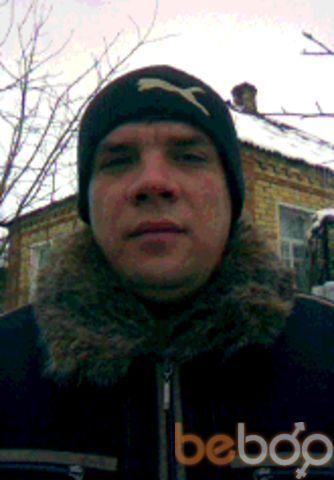 Фото мужчины denis, Краматорск, Украина, 32