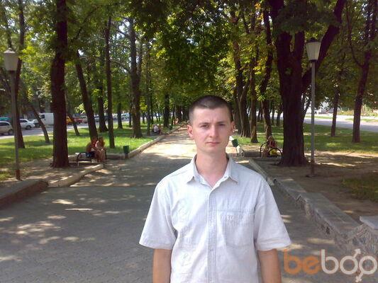 Фото мужчины Fokster, Ромны, Украина, 30