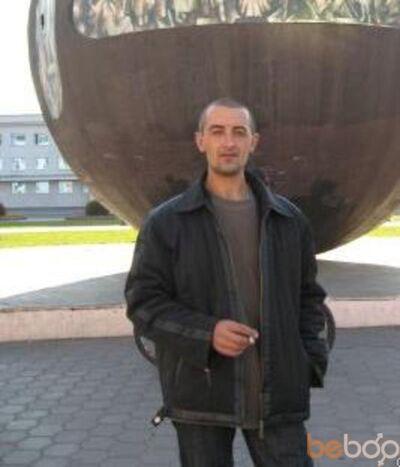 ���� ������� kolyai, ��������, ������, 38