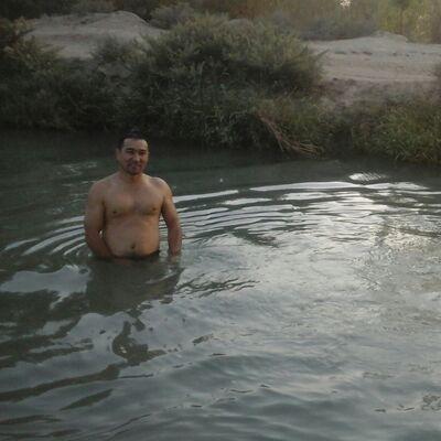 Фото мужчины саян, Новокузнецк, Россия, 35
