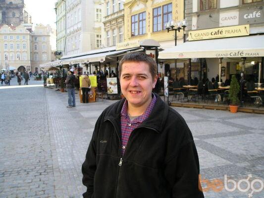 Фото мужчины sasha, Минск, Беларусь, 34