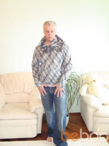 Фото мужчины petergab, Киев, Украина, 55