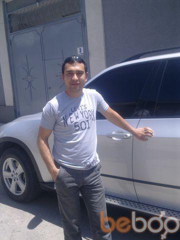 Фото мужчины dma777777, Душанбе, Таджикистан, 33