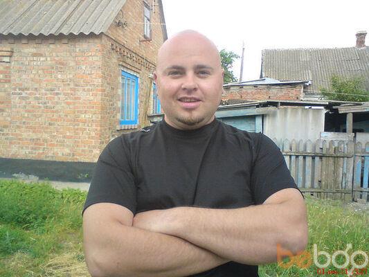 Фото мужчины shot777, Херсон, Украина, 33