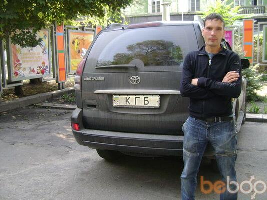 Фото мужчины kopaleks, Киев, Украина, 36