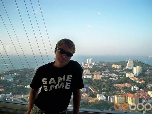 Фото мужчины Tolya, Красноярск, Россия, 36