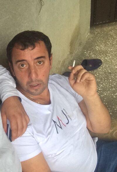 Фото мужчины Ардо, Сухуми, Абхазия, 39